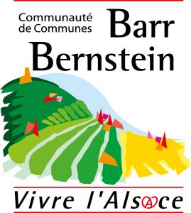 Logo - CC_BarrBernstein
