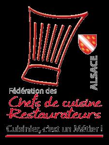 logo-fédé1